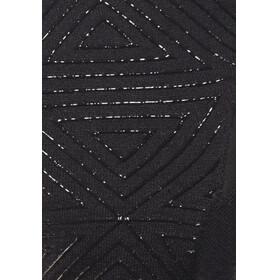 Icebreaker Quantum Gloves Black